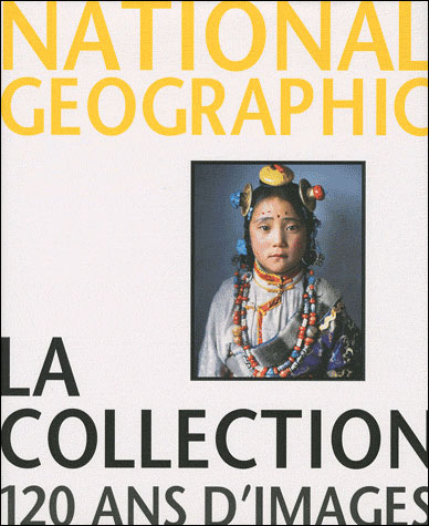 NationalGeograpfic120ansd'images