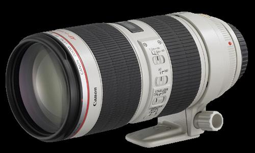 Canon-EF-70-200