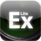 Expositor Lite